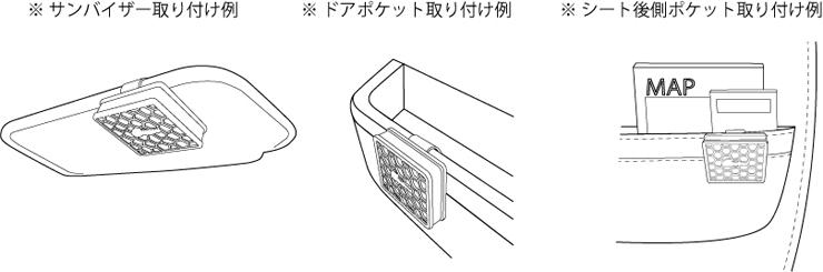 ES-026 エコムカー